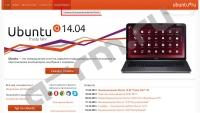 Ubuntu_home