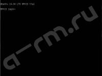 install_ubuntu_27