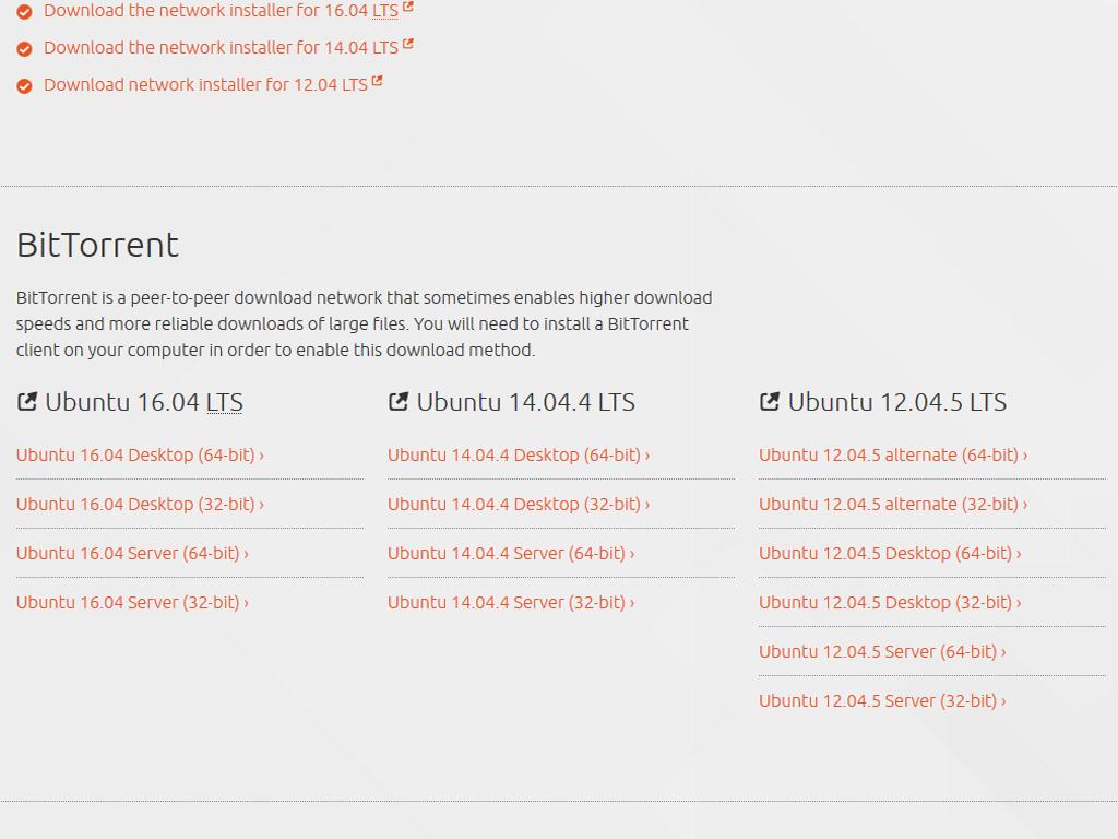 Установка skype ubuntu | losst.
